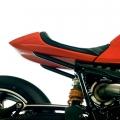 BMW90-Motosiklet-konsepti-007