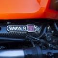 BMW90-Motosiklet-konsepti-009