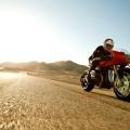 BMW90-Motosiklet-konsepti-010