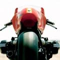 BMW90-Motosiklet-konsepti-012