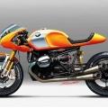 BMW90-Motosiklet-konsepti-013