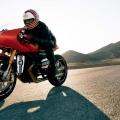 BMW90-Motosiklet-konsepti-014