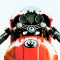 BMW90-Motosiklet-konsepti-016