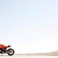 BMW90-Motosiklet-konsepti-017