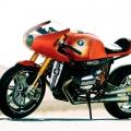 BMW90-Motosiklet-konsepti-019