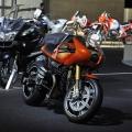 BMW90-Motosiklet-konsepti-020