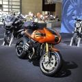 BMW90-Motosiklet-konsepti-022
