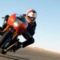 BMW90-Motosiklet-konsepti-024