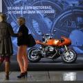 BMW90-Motosiklet-konsepti-025