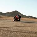 BMW90-Motosiklet-konsepti-026