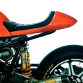 BMW90-Motosiklet-konsepti-027
