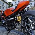 BMW90-Motosiklet-konsepti-029