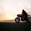 BMW90-Motosiklet-konsepti-031