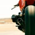 BMW90-Motosiklet-konsepti-033