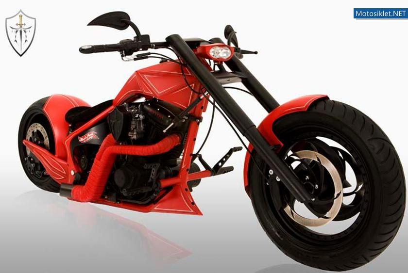 TT-Custom-Choppers-NoLimit-001