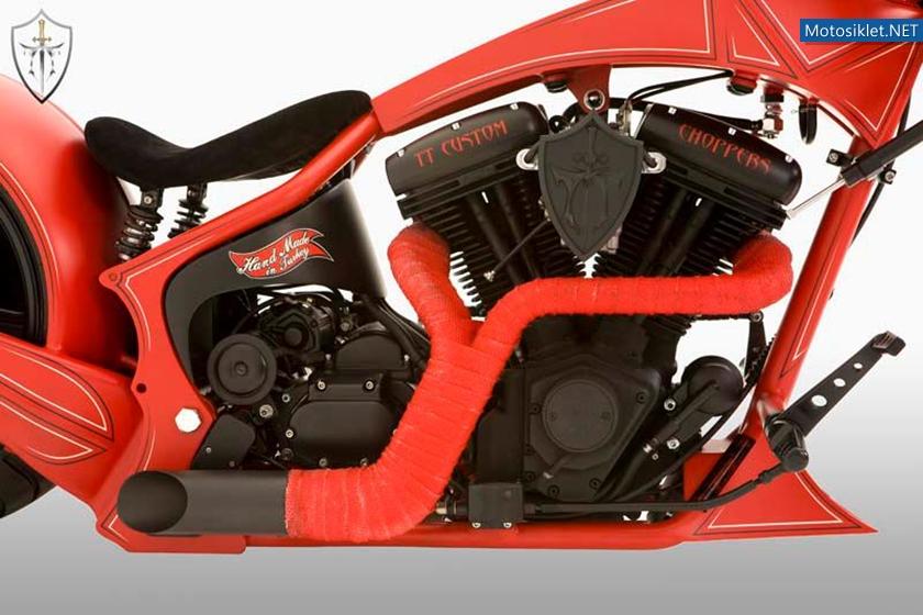 TT-Custom-Choppers-NoLimit-006