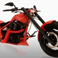 TT-Custom-Choppers-NoLimit-001