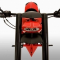 TT-Custom-Choppers-NoLimit-005