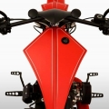 TT-Custom-Choppers-NoLimit-014
