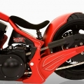 TT-Custom-Choppers-NoLimit-015