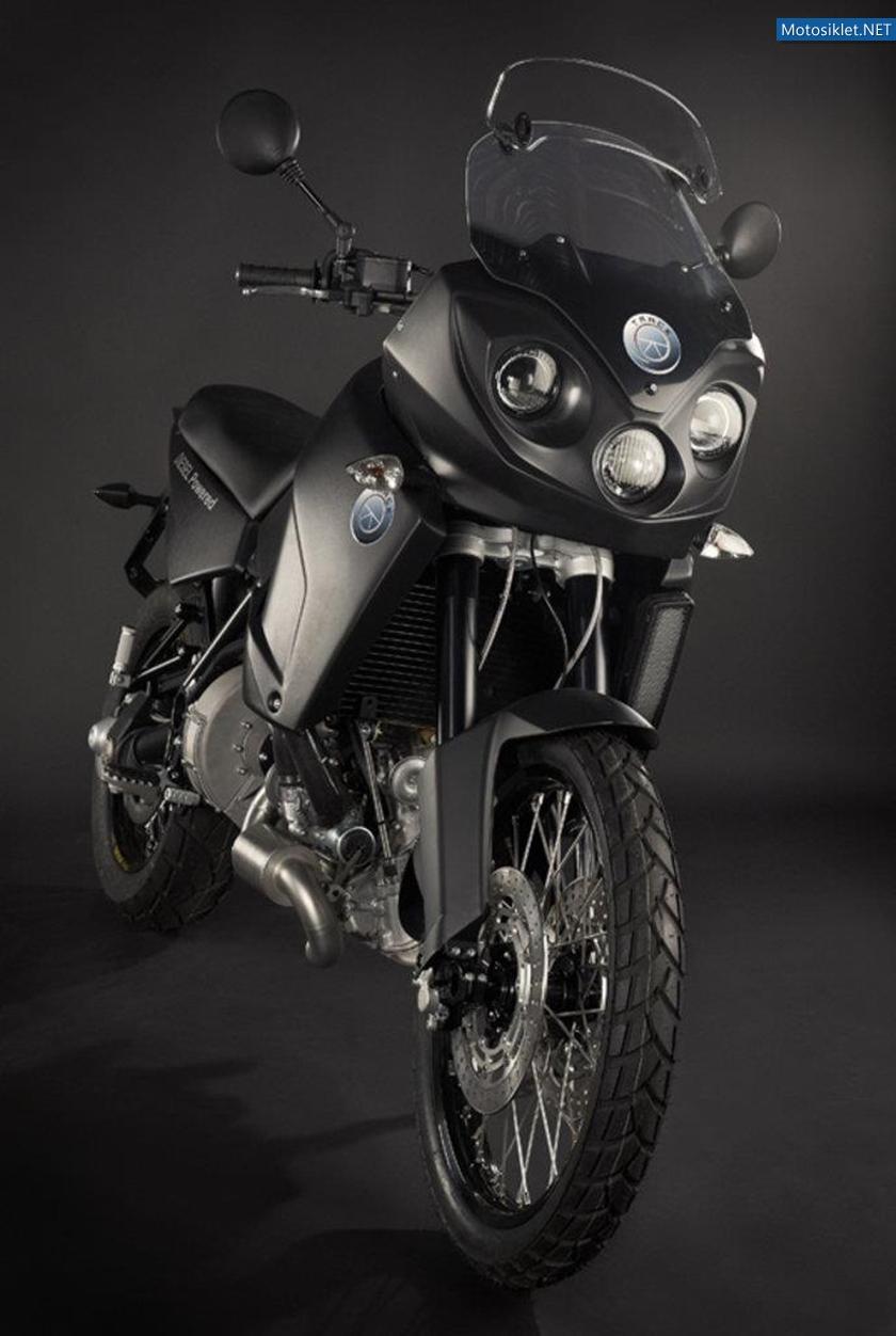 Dizel-Motosiklet-Track-Diesel-T-800-CDI-2013-002