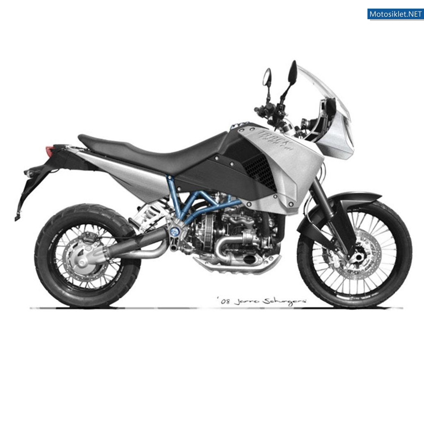 Dizel-Motosiklet-Track-Diesel-T-800-CDI-2013-003