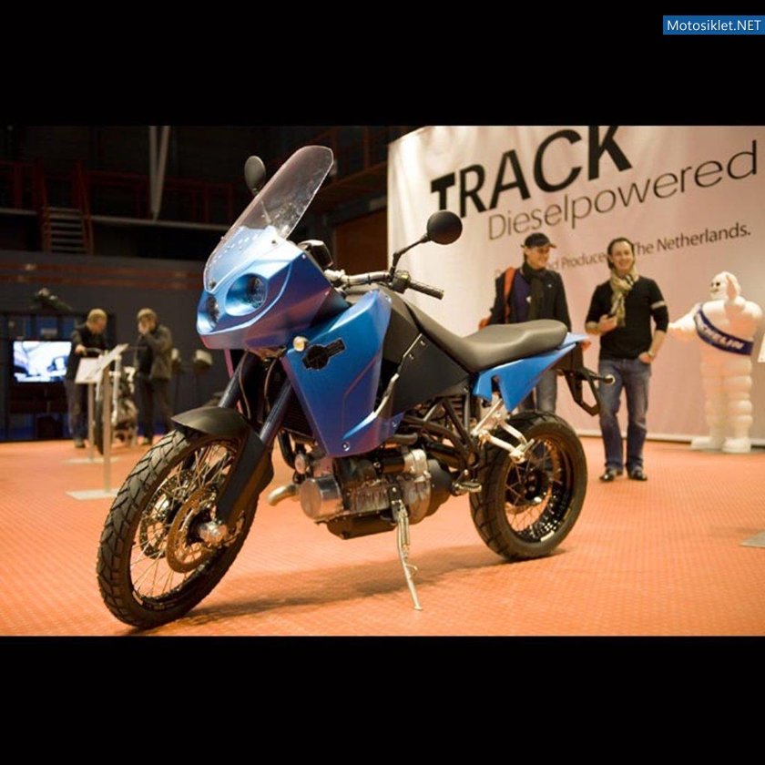 Dizel-Motosiklet-Track-Diesel-T-800-CDI-2013-007
