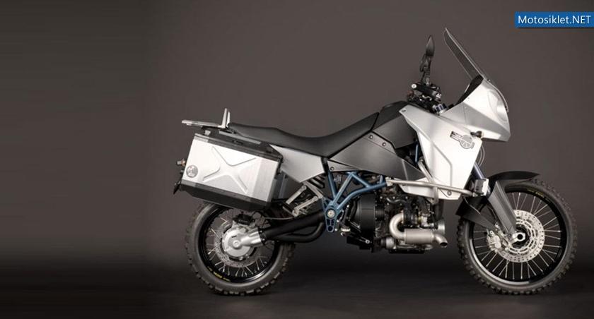 Dizel-Motosiklet-Track-Diesel-T-800-CDI-2013-012