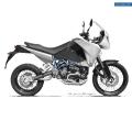 Dizel-Motosiklet-Track-Diesel-T-800-CDI-2013-001