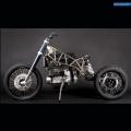 Dizel-Motosiklet-Track-Diesel-T-800-CDI-2013-004