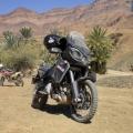 Dizel-Motosiklet-Track-Diesel-T-800-CDI-2013-005