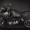 Dizel-Motosiklet-Track-Diesel-T-800-CDI-2013-006