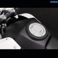 Dizel-Motosiklet-Track-Diesel-T-800-CDI-2013-008