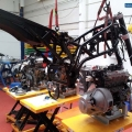 Dizel-Motosiklet-Track-Diesel-T-800-CDI-2013-009