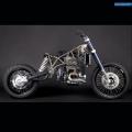 Dizel-Motosiklet-Track-Diesel-T-800-CDI-2013-010