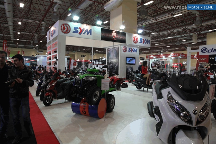 SYMStandi-MotobikeExpo-009
