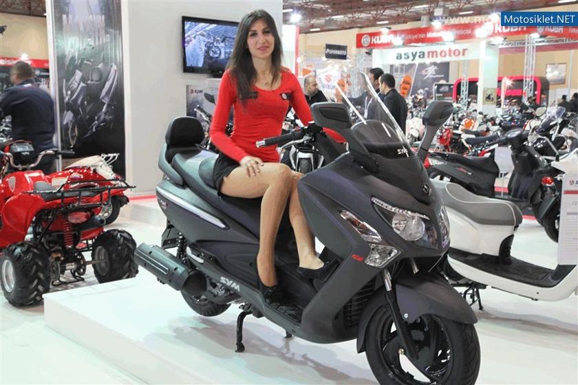 SYMStandi-MotobikeExpo-012