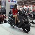 SYMStandi-MotobikeExpo-001