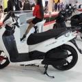 SYMStandi-MotobikeExpo-002