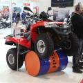 SYMStandi-MotobikeExpo-004