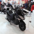 SYMStandi-MotobikeExpo-005