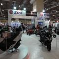 SYMStandi-MotobikeExpo-006