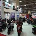 SYMStandi-MotobikeExpo-007
