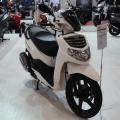 SYMStandi-MotobikeExpo-008