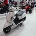 SYMStandi-MotobikeExpo-010