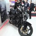 SYMStandi-MotobikeExpo-011