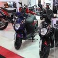SYMStandi-MotobikeExpo-013