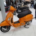 VespaStandi-MotobikeExpo-001