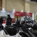 VespaStandi-MotobikeExpo-002