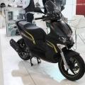 VespaStandi-MotobikeExpo-003
